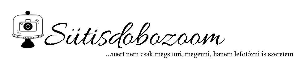 sutisdobozoom